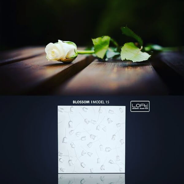 3d-paneeli-loft-malli-15-rose-garden-inspiration-ruusu