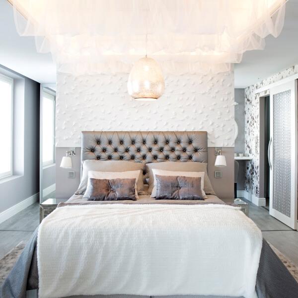 3d-paneeli-loft-malli-15-rose-garden-makuuhuone-sangynpaaty-edesta