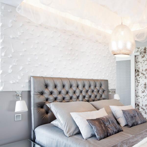 3d-paneeli-loft-malli-15-rose-garden-makuuhuone-sangynpaaty-sivukuva-lamppu-s