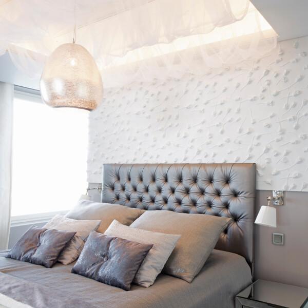3d-paneeli-loft-malli-15-rose-garden-makuuhuone-sangynpaaty-sivukuva-s