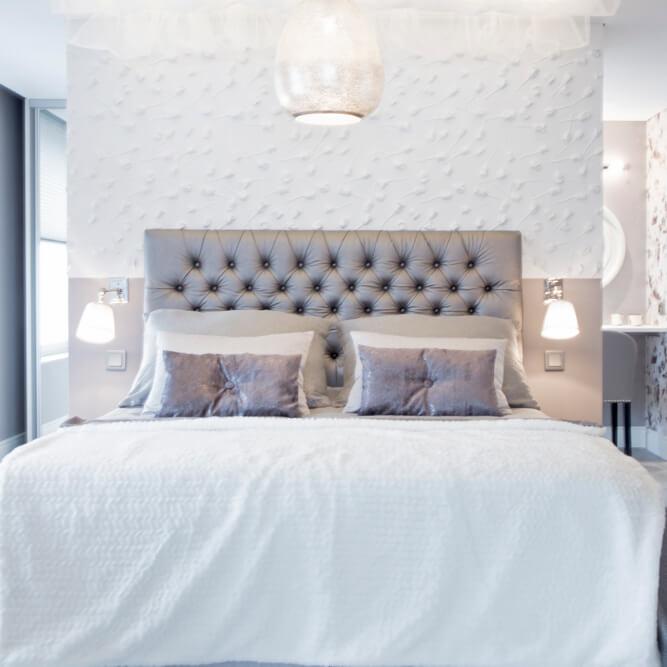 3d-paneeli-loft-malli-15-rose-garden-makuuhuone-sangynpaaty
