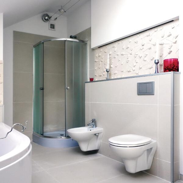 3d-paneeli-loft-malli-15-rose-garden-wc-toilet-tehostepinta