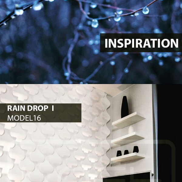 3d-paneeli-loft-malli-16-rain-drop-inspiration