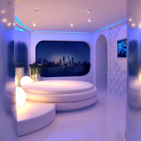 3d-paneeli-loft-malli-16-rain-drop-lila-huone-tehosteseina