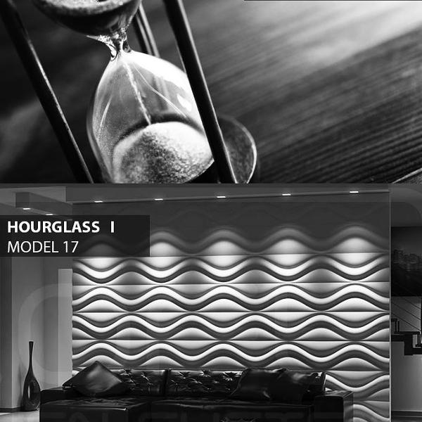 3d-paneeli-loft-malli-17-hourglass-inspiration