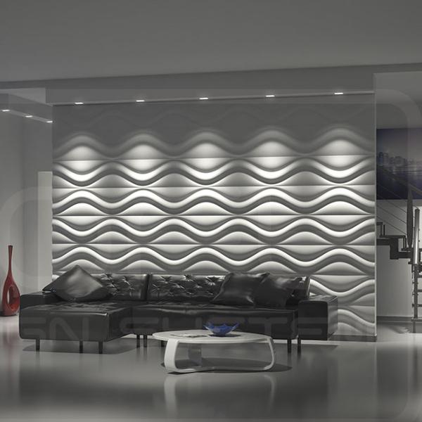 3d-paneeli-loft-malli-17-hourglass-olohuone-taustaseina-valkoinen