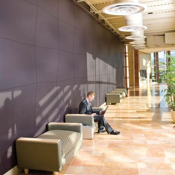 3d-paneeli-loft-malli-18-flex-aula-julkitila