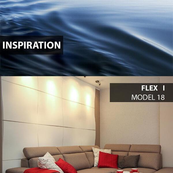 3d-paneeli-loft-malli-18-flex-inspiration