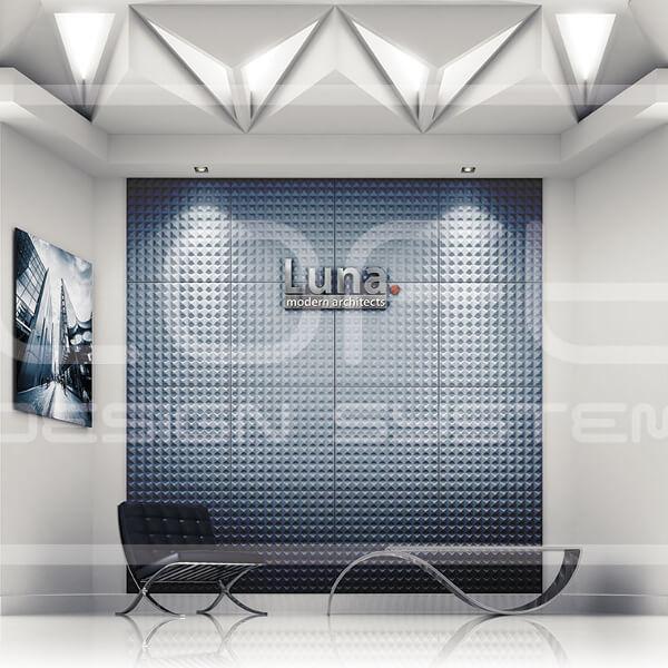 3d-paneeli-loft-malli-19-chaos-aula-architects