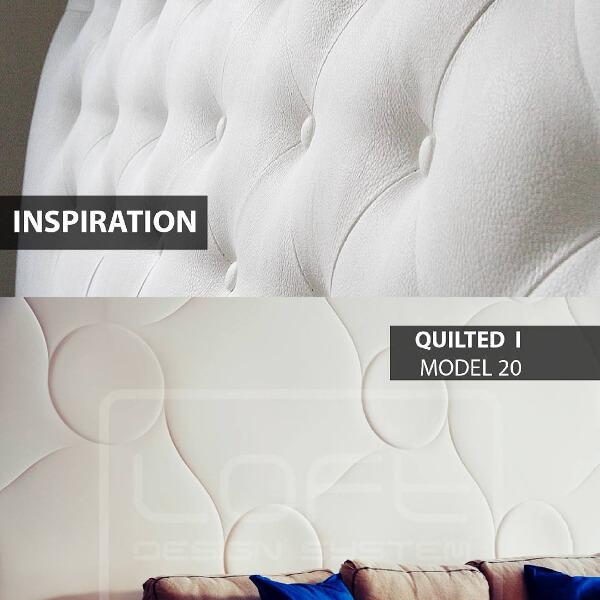 3d-paneeli-loft-malli-20-quilted-inspiration