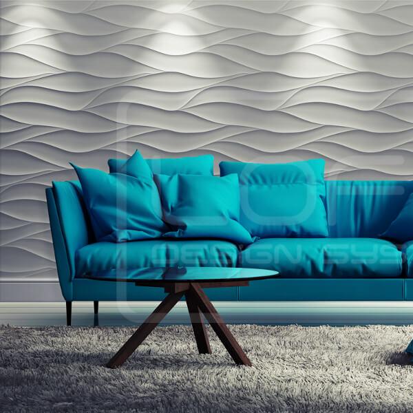 3d-paneeli-loft-malli-21-sand-storm-olohuone-sohva-turkoos