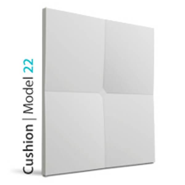 3d-paneeli-loft-malli-22-cushion