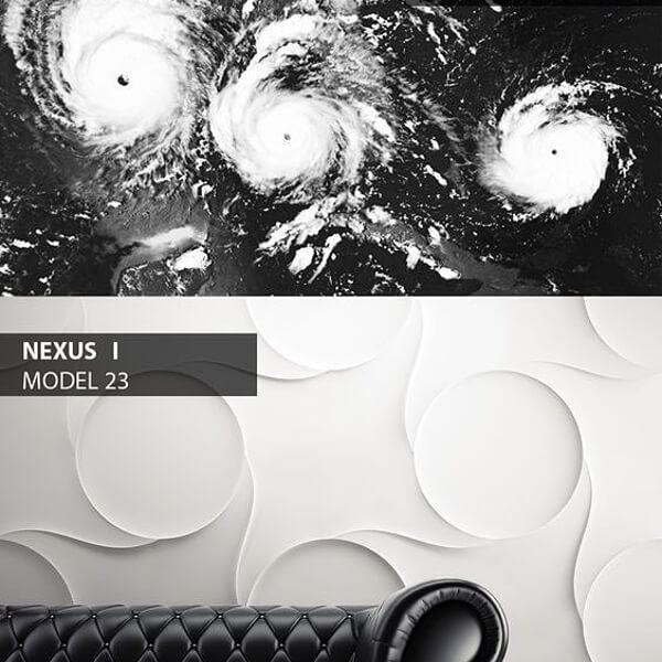 3d-paneeli-loft-malli-23-nexus-inspiration