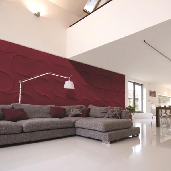 3d-paneeli-loft-malli-23-nexus-olohuone-viininpunainen