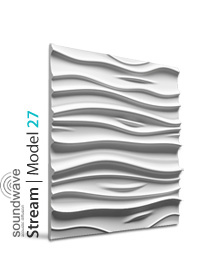 3d-paneeli-loft-malli-27-stream-sounwave