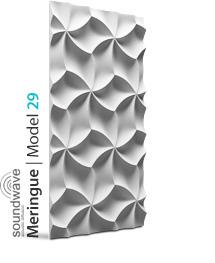 3d-paneeli-loft-malli-29-merinque-soundwave