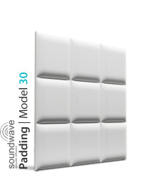 3d-paneeli-loft-malli-30-padding-soundwave