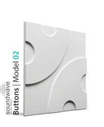 3d-paneeli-malli-02-button