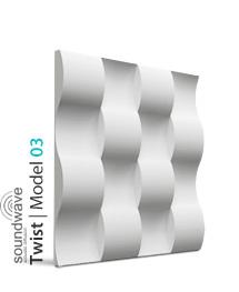 3d-paneeli-malli-03-twist-soundwawe