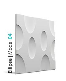 3d-paneeli-malli-04-ellipse