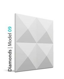 3d-paneeli-malli-09-diamonds