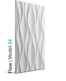 3d-paneeli-malli-24-flow
