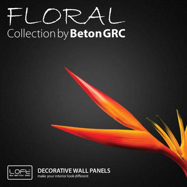 Loft-Floral-Collection-katalogi