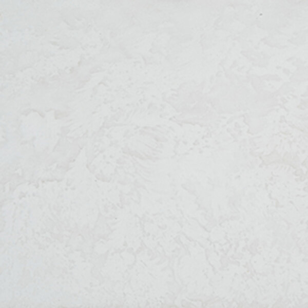 claylime-perussavyt-creatina-tadelakt-pro-sisustuslaasti-sisustuspinnoite-ardoise