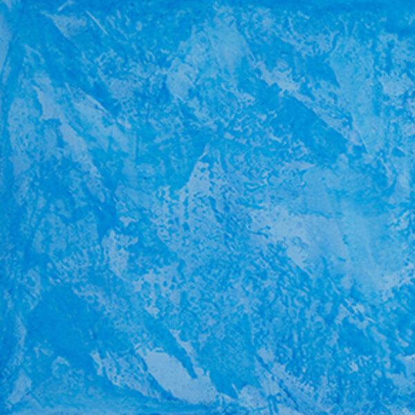 claylime-perussavyt-creatina-tadelakt-pro-sisustuslaasti-sisustuspinnoite-azur
