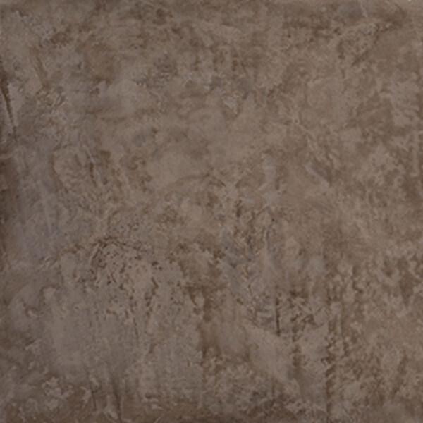 claylime-perussavyt-creatina-tadelakt-pro-sisustuslaasti-sisustuspinnoite-bison