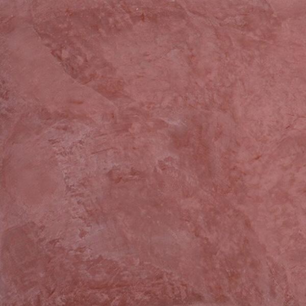 claylime-perussavyt-creatina-tadelakt-pro-sisustuslaasti-sisustuspinnoite-bourgogne