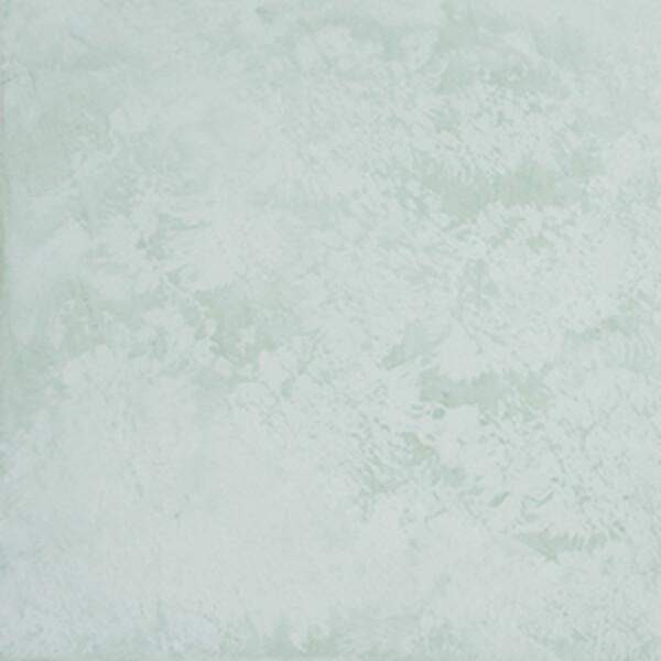claylime-perussavyt-creatina-tadelakt-pro-sisustuslaasti-sisustuspinnoite-bulle