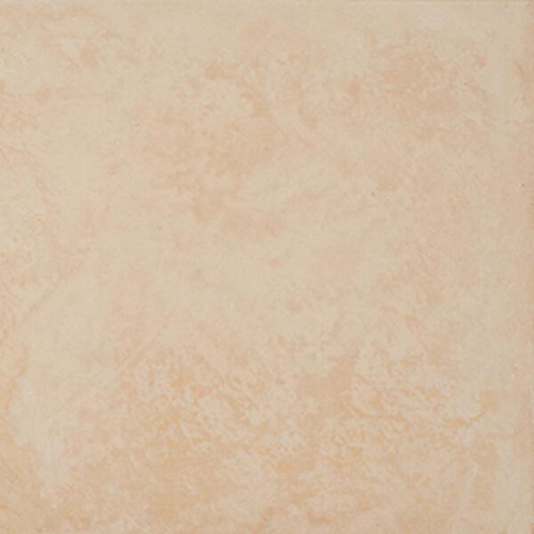 claylime-perussavyt-creatina-tadelakt-pro-sisustuslaasti-sisustuspinnoite-cappuccino