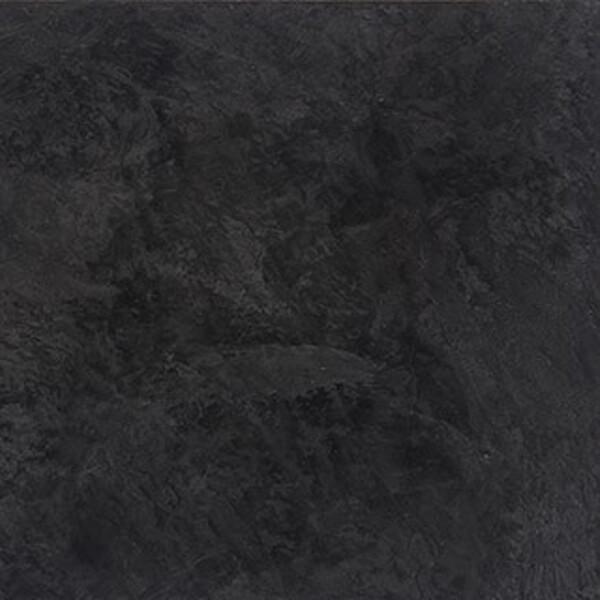 claylime-perussavyt-creatina-tadelakt-pro-sisustuslaasti-sisustuspinnoite-charbon