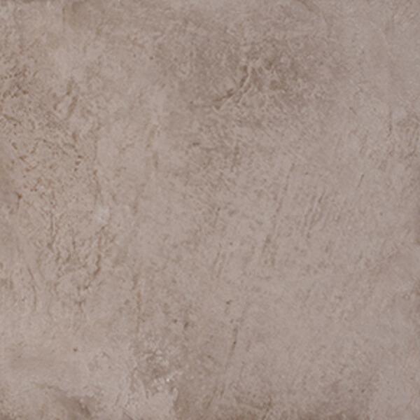 claylime-perussavyt-creatina-tadelakt-pro-sisustuslaasti-sisustuspinnoite-chocolat
