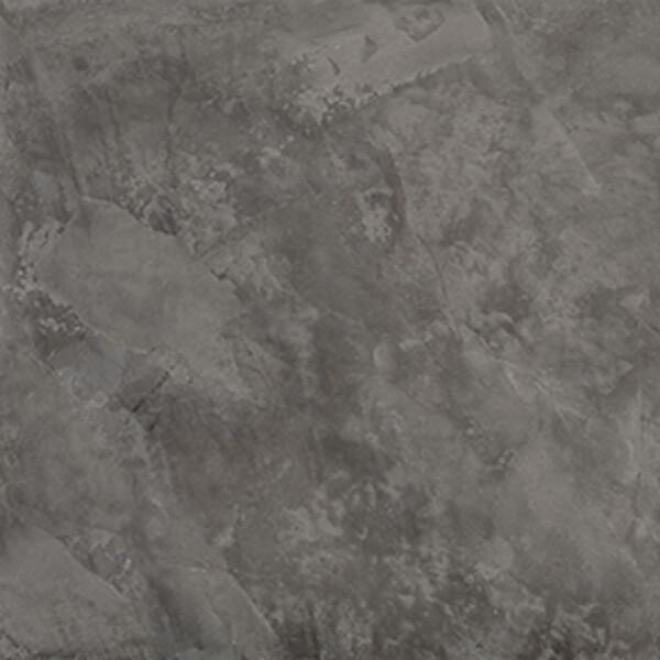 claylime-perussavyt-creatina-tadelakt-pro-sisustuslaasti-sisustuspinnoite-cuir