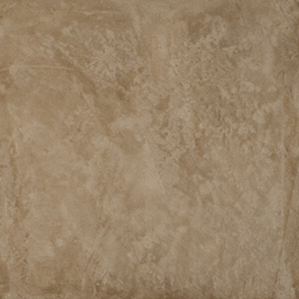 claylime-perussavyt-creatina-tadelakt-pro-sisustuslaasti-sisustuspinnoite-dune