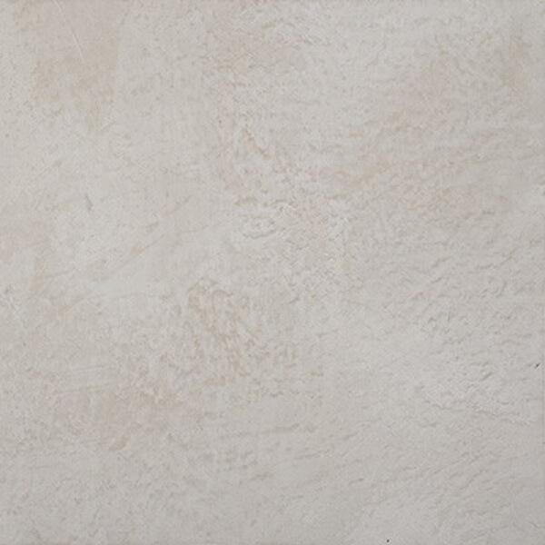claylime-perussavyt-creatina-tadelakt-pro-sisustuslaasti-sisustuspinnoite-duvet