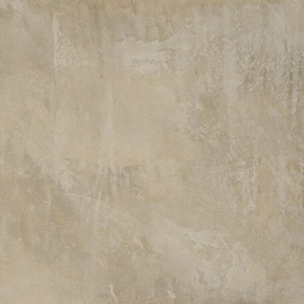 claylime-perussavyt-creatina-tadelakt-pro-sisustuslaasti-sisustuspinnoite-ecureil