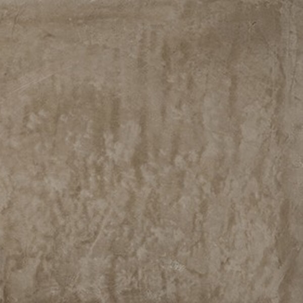 claylime-perussavyt-creatina-tadelakt-pro-sisustuslaasti-sisustuspinnoite-lievre