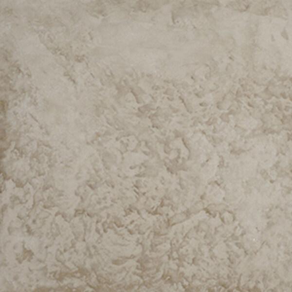 claylime-perussavyt-creatina-tadelakt-pro-sisustuslaasti-sisustuspinnoite-marais