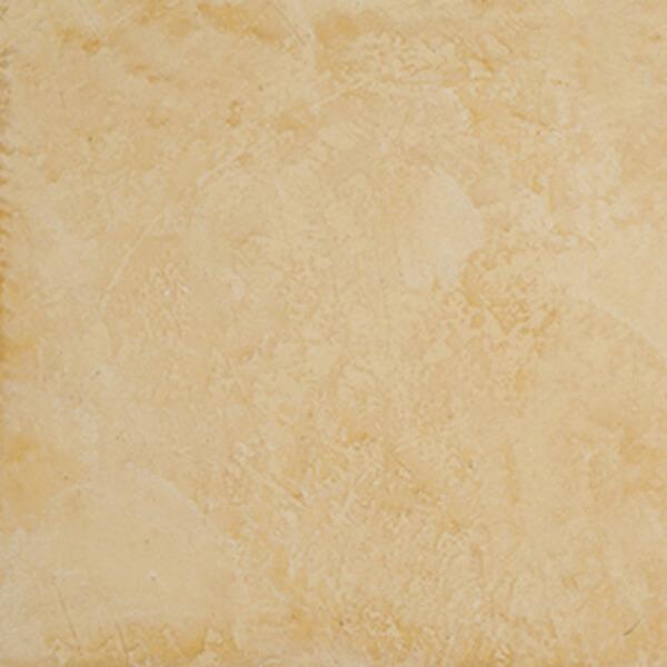 claylime-perussavyt-creatina-tadelakt-pro-sisustuslaasti-sisustuspinnoite-mokka