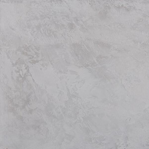 claylime-perussavyt-creatina-tadelakt-pro-sisustuslaasti-sisustuspinnoite-mouette