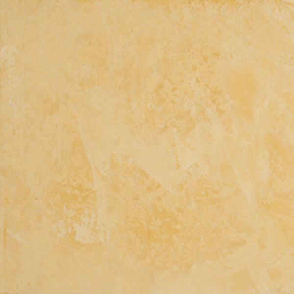 claylime-perussavyt-creatina-tadelakt-pro-sisustuslaasti-sisustuspinnoite-orge