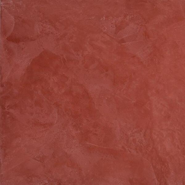claylime-perussavyt-creatina-tadelakt-pro-sisustuslaasti-sisustuspinnoite-rouge-terre