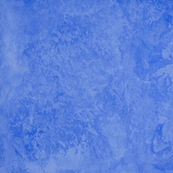 claylime-perussavyt-creatina-tadelakt-pro-sisustuslaasti-sisustuspinnoite-saphir