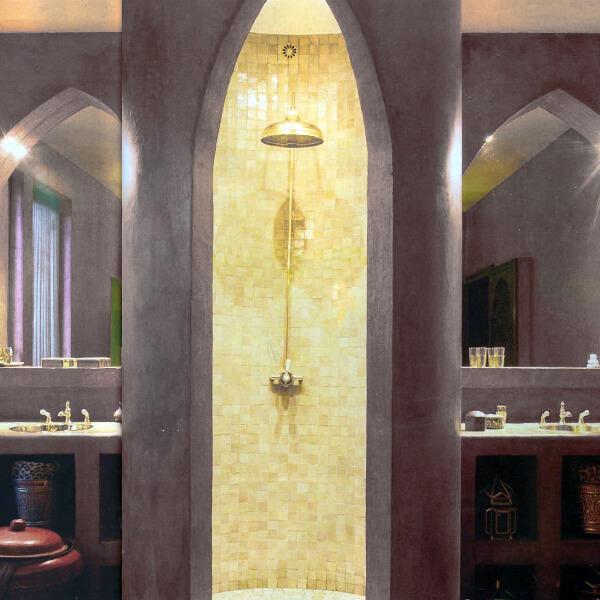 dekotuote-tadelakt-pro-sisustuslaasti-vedenpitava-claylime-kylpyhuone-suihkusyvennys