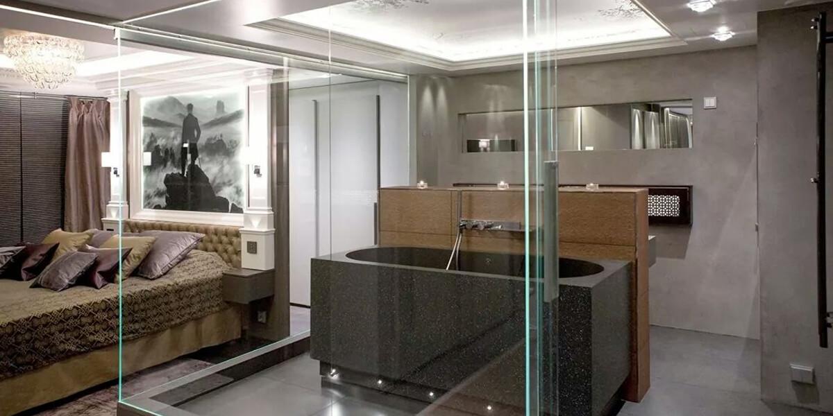 dekotuote-tadelakt-pro-sisustuslaasti-ylellinen-kylpyhoune-harmaa-claylime