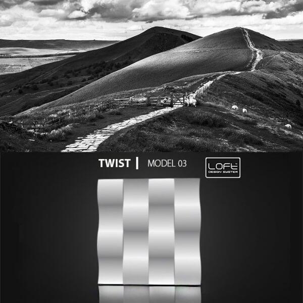 loft-3d-paneeli-malli-03-twist-moodboard