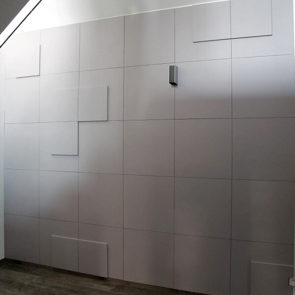 loft-3d-paneeli-malli-06-double-square-aula-vaalenharmaa